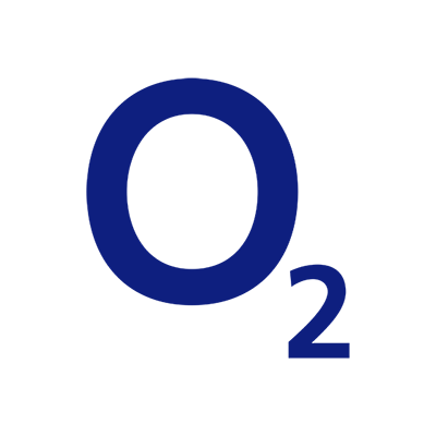 O2 UK iPhone 3GS,3GS,4,4S,5,5C,5S,6,6S,7,iPad,SE,X,XR,XS Unlock