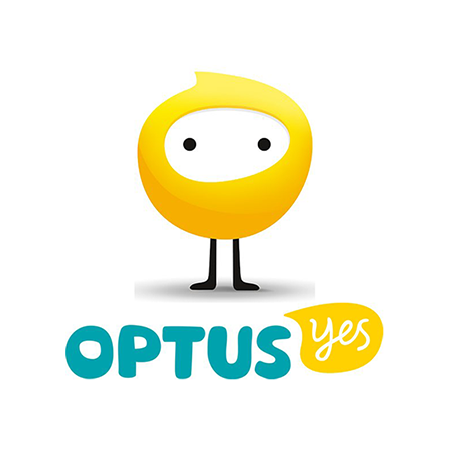 Optus Australia iPhone 4,4,4S,3GS,5,iPad,5S,5C,6,6S,SE,7 Unlock