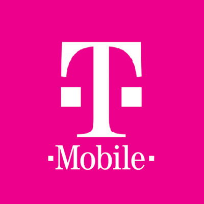 T-Mobile UK iPhone 3GS,3GS,4,4S,5,5C,5S,6,6S,7,8,iPad,X,XR,XS Unlock
