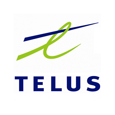 Telus Canada iPhone 3GS,3GS,4,4S,5,iPad,5S,5C,6,6S,SE,7,8 Unlock