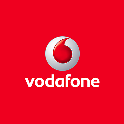 Vodafone UK iPhone 3GS,3GS,4,4S,5,5C,5S,6,6S,iPad,SE Unlock