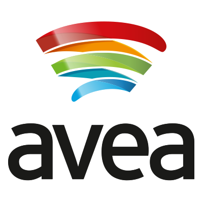 Avea Turkey iPhone 4,4,4S,iPad Unlock