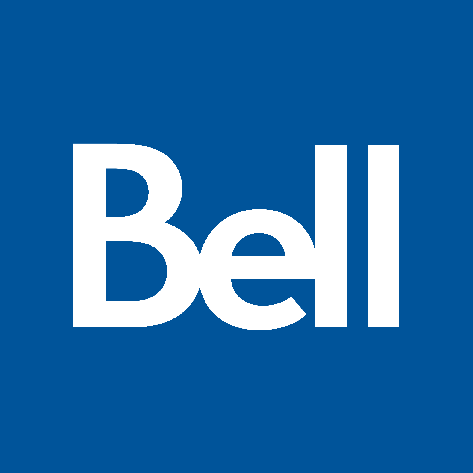 Bell Canada iPhone 3GS,3GS,4,4S,5,iPad,5S,5C,6,6S,SE,7,8,X Unlock