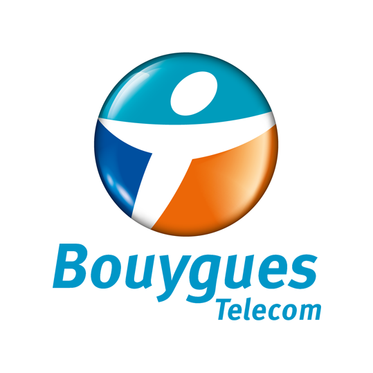 Bouygues France iPhone 4,4,4S,3GS,5,5S,5C,6,6S,SE Unlock