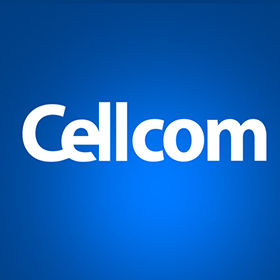 Cellcom USA iPhone 3GS,3GS,4,4S,5,5C,5S,6,6S,7,8,SE,X,XR,XS Unlock