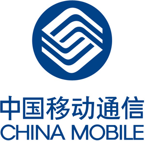 Mobile China iPhone 3GS,3GS,4,4S,5,5C,5S,6,6S,SE,7,8,X,XS,XR Unlock