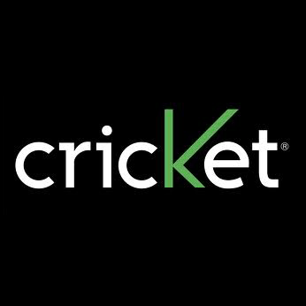 Cricket USA iPhone 5,3GS,4,4S,5,5C,5S,6,6S,7,8,SE,X Unlock
