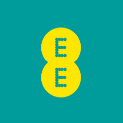 EE UK iPhone 4,3GS,4,4S,5,5C,5S,6,6S,7,8,iPad,X,XR,XS Unlock