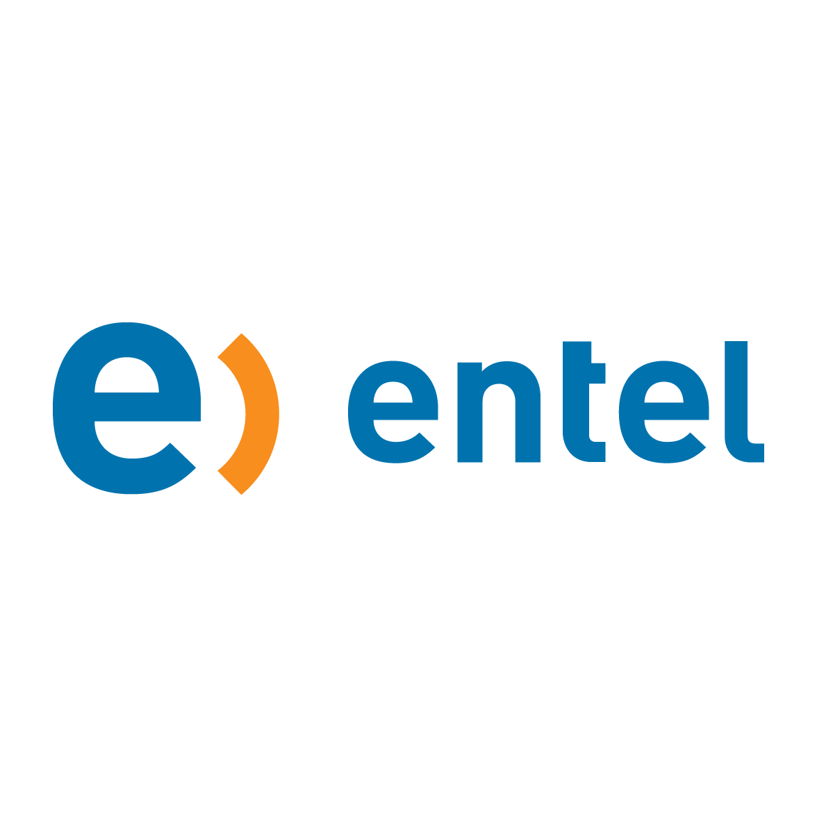 Entel Chile iPhone 3GS,3GS,4S,5,4,5S,5C,6,6S,SE,7,8,X,XS,XR Unlock
