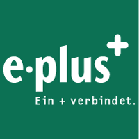 EPlus Germany iPhone XS,XS,3GS,4,4S,5,5S,5C,6,6S,SE,7,8,X,XR Unlock