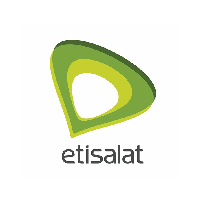 Etisalat Saudi Arabia iPhone XS,4S,5 Unlock