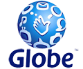 Globe Philippines iPhone 3GS,3GS,4,4S,5,iPad,5S,5C,6,6S,SE,7,8,X,XS,XR Unlock