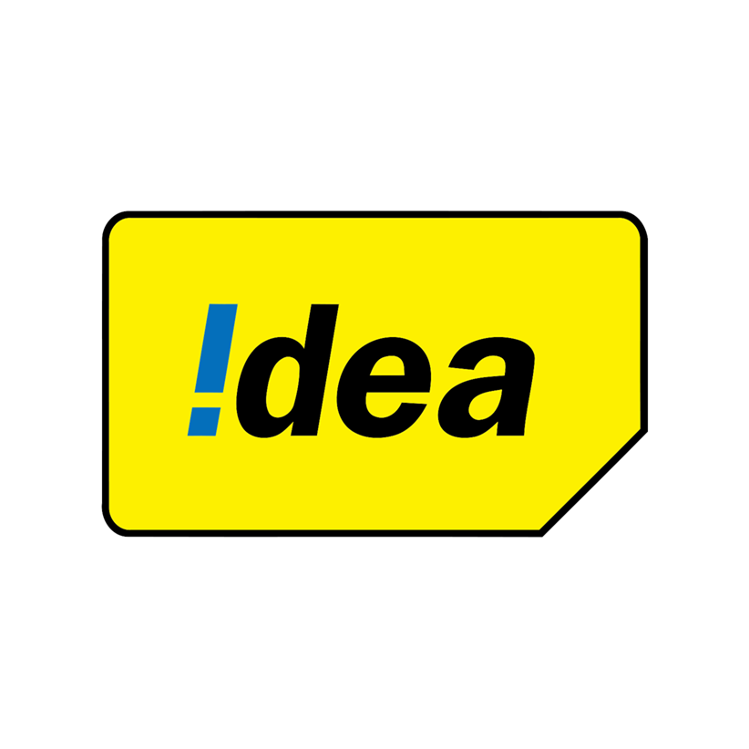 Idea India iPhone XS,XS,3GS,4,4S,5,5S,5C,6,6S,SE,7,8,X,XR Unlock