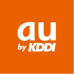 KDDI Japan iPhone 3GS,3GS,4,4S,5,5S,5C,6,6S,SE,7,8,X,XS,XR Unlock