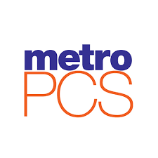 MetroPCS USA iPhone 3GS,3GS,4,4S,5,5C,5S,6,6S,SE Unlock