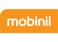 Mobinil Egypt iPhone 3GS,3GS,4,4S,5,5S,5C,6,XS,6S,SE,7,8,X,XR Unlock
