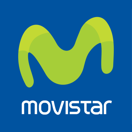 Movistar Argentina iPhone 3GS,3GS,4,4S,5,5C,5S,6,6S,SE,7,8,X,XS,XR Unlock