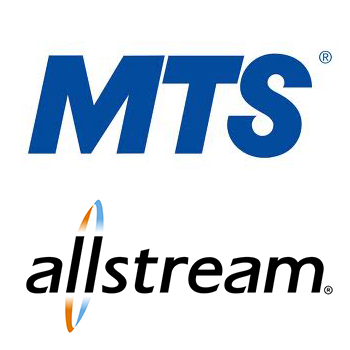 MTS Allstream Canada iPhone XS,3GS,4,4S,5,5S,5C,6,6S,SE,7,8,X Unlock