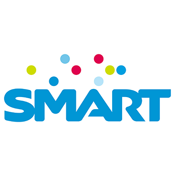 SmartTone Hong Kong iPhone 3GS,3GS,4,4S,5,iPad,5S,5C,6,6S,SE,7,8,X,XS,XR Unlock