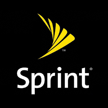 Sprint USA iPhone 4S,4S,5,5C,5S,6,6S,7,8,SE Unlock