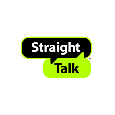 StraightTalk USA iPhone 4,3GS,4,4S,5,5C,5S,6,6S,7,8,SE,X,XR,XS Unlock
