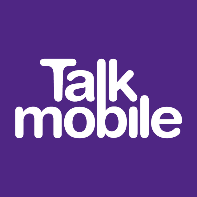 TalkMobile UK iPhone 8,3GS,4,4S,5,5C,5S,6,6S,iPad,SE Unlock
