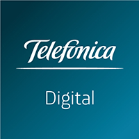 Telefonica Mexico iPhone XS,XS,3GS,4,4S,5,5S,5C,6,6S,SE,7,8,X,XR Unlock