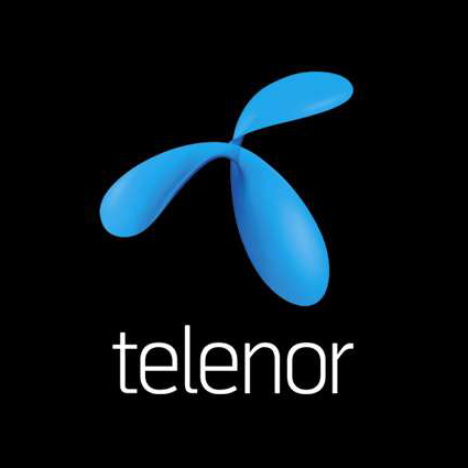 Telenor Denmark iPhone 4,4,3GS,4S,5,iPad,5S,5C,6,6S,SE,7,8,X Unlock