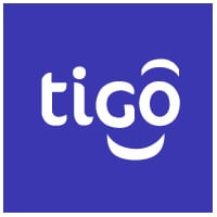 Millicom Tigo Colombia iPhone 3GS,3GS,4,4S,5,iPad,5S,5C,6,6S,SE,7,8,X,XS,XR Unlock