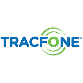 Tracfone USA iPhone 3GS,3GS,4,4S,5,5C,5S,6,6S,7,8,SE,X,XR,XS Unlock