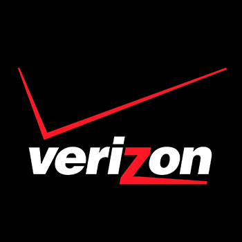 Verizon USA iPhone 4S,4S,5,5C,5S,6,6S,7,8,SE,X Unlock