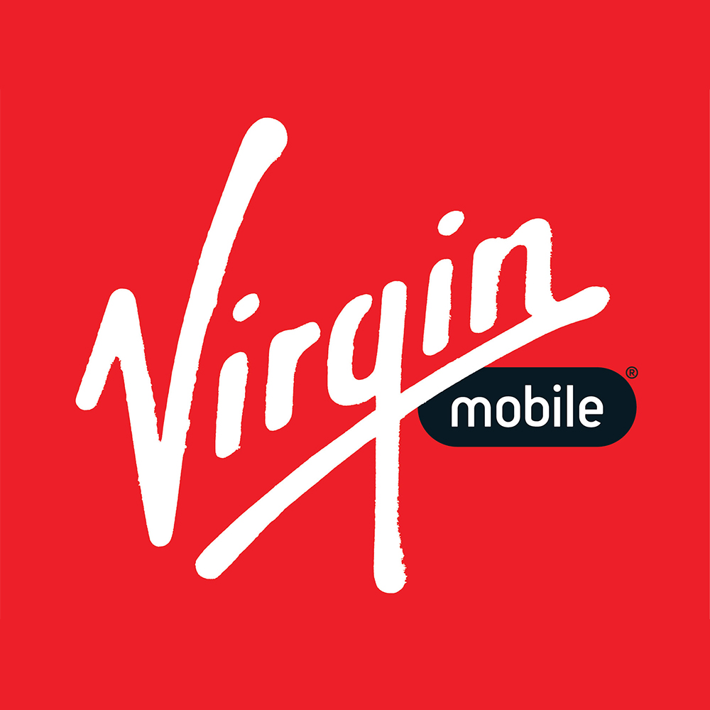 Virgin UK iPhone XR,3GS,4,4S,5,5C,5S,6,6S,7,8,iPad,X,XR,XS Unlock